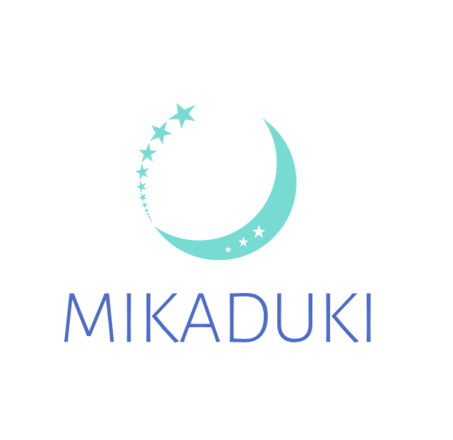 MIKADUKI